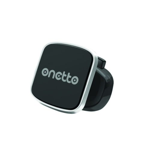 Onetto Magnetic Vent Mount