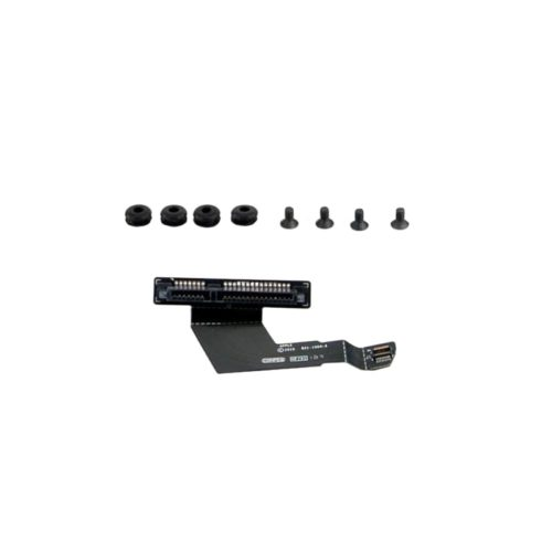 OWC HDD/SSD Mounting Kit for Mac Mini (2011 - 2012 and later)