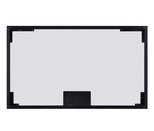 Finlux 55 DLED FHD Touch Overlay 24/7 LFD
