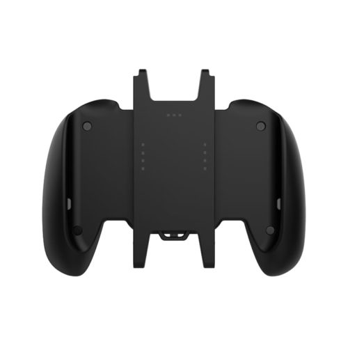 Sparkfox Charge and Play Controller Grip Black