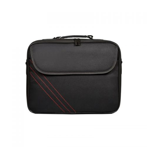 Port Designs Clamshell 14/15.6 Notebook Case