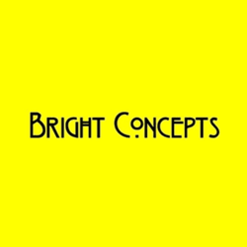 cropped-Bright-Concepts-Logo-1.png